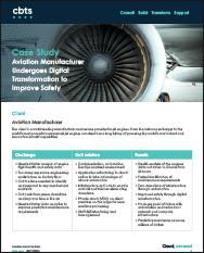 Aviation_Manufacturer