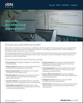 Security-Architecture-Assessment-cover