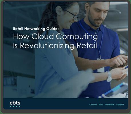 How-Cloud-Computing-Revolutionizing-Retail_cover01