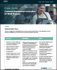 Customer_Engagement_Innovation