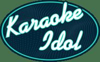 Karaoke Idol with CBTS