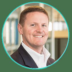 Joe Putnick, Vice President and Principal - Communications Practice | CBTS