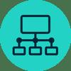 cbts_icons_rgb_networking