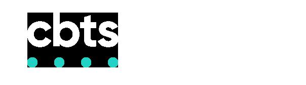 CBTS and Cisco Live logos