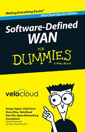 NB_SD-WAN-For-Dummies-2.jpg