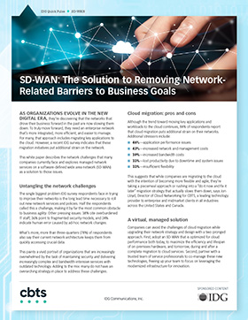 NaaS-SD-WAN-The Solution-Cover
