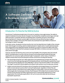 NaaS-SDWAN-Business-Imperative_WhitePaper-Cover3
