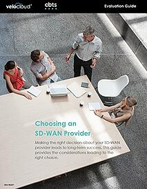 NaaS_Choosing_SDWAN_Guide-Cover