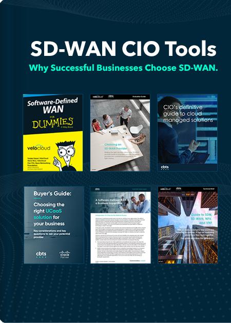 SD-WAN_CIO-Tools_Cover_02a