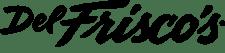 del-friscos-logo-1