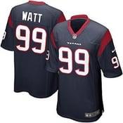 jj-watt_texans-jersey