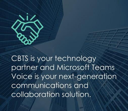 cbts-partner-v2