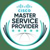 CBTS-Cisco_MSP-logo_01