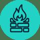 cbts_icons_rgb_firewall